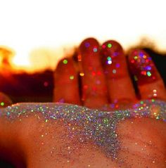 sparkling | Tumblr