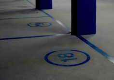 Perpétuo Socorro - Signage design by Sergio Mengas Icon Design, Design Art, Graphic Design, Art Direction, Signage, Kids Rugs, Creative, Signs, Nursery Rugs