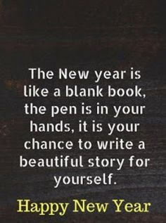 Happy New Year Wishes, Messages, Quotes and Sayings for Must Share these o… – new year quotes Happy New Year Gif, Happy New Year Message, Happy New Year Images, Happy New Year Quotes, Quotes About New Year, Happy Quotes, Wish Quotes, Cute Quotes, Funny Quotes