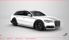 Audi Wagon, Audi A6 Allroad, Yamaha Yzf R1, Audi Rs, German, Cars, Water, Ideas, Style
