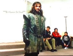 Hobbit Book, The Hobbit Movies, Kili And Tauriel, Legolas, Lotr Cast, Aidan Turner Poldark, Aiden Turner, Irish Men, Dwarf