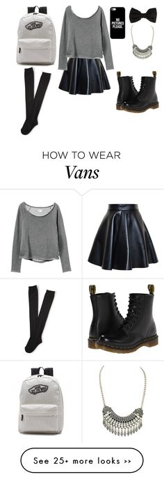 """""""Untitled #349"""" by meowliv on Polyvore"""