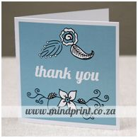 thank you Gift Cards, Place Cards, Place Card Holders, Gifts, Design, Gift Vouchers, Presents, Gifs, Gift Certificates