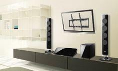 Argom Tilt TV Wall Mounts | Groupon