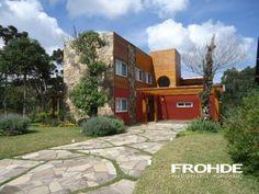 15 - Casa em Condominio - Aspen Mountain - Gramado - 3 dormitório(s) - 1 suíte(s) - foto 1