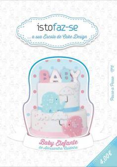 #6 Cake Design, Children, Manualidades, Step By Step, Young Children, Boys, Child, Kids, Children's Comics