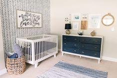 326 best baby holloway nursery images in 2019 rh pinterest ca