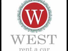 West Rent a Car ofera inchirieri auto in Timisoara si Aeroport Buick Logo, Car, Romania, Automobile, Autos, Cars