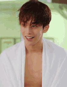 """""""jung joon hyung smile appreciation post """" What is that name ~. Lee Jong Suk, Jong Hyuk, Lee Sung Kyung, Nam Joo Hyuk Smile, Nam Joo Hyuk Cute, Nam Joo Hyuk Tumblr, Korean Men, Korean Actors, Asian Actors"""