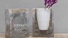 vobouch