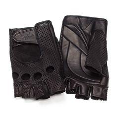 RAPHA GT Gloves made