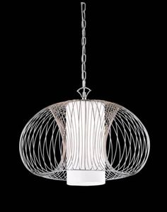 Twist Mood Light, Chandelier, Ceiling Lights, Lighting, Pendant, Lamps, Image, Home Decor, Lightbulbs