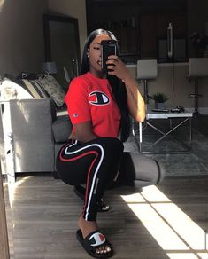 cute outfits with vans slip ons Chill Outfits, Swag Outfits, Dope Outfits, Summer Outfits, Casual Outfits, Fashion Outfits, Fashion Tips, Fashion Killa, Look Fashion