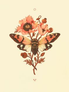 New tattoo watercolor butterfly artists 39 ideas Butterfly Watercolor, Watercolor Tattoo, Watercolor Paintings, Girls With Sleeve Tattoos, Pressed Flower Art, Cute Wallpaper Backgrounds, Wallpapers, Tattoo Sleeve Designs, Disney Tattoos