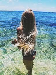 Resultado de imagem para tropical tumblr girl photos