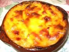 Uma comida tradicional do Chile,  muito apreciada pelos habitantes  e pelos turistas, é o Pastel de Choclo.
