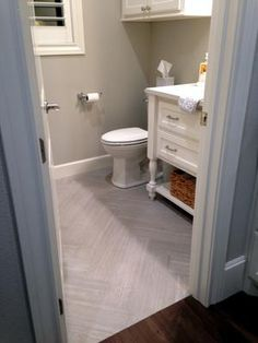 Style Selections Leonia Silver Porcelain Floor And Wall Tile Common 6 In X 24 Actual 5 75 23 At Lowes