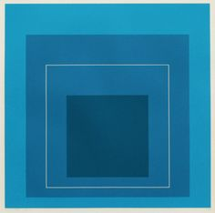 albers | Ridikool: Josef Albers / Ken Price at BA Gallery