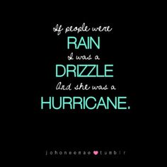 John Green. Looking for Alaska. My FAVORITE quote from that book!! Love him!