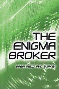 The Enigma Broker, the eighth book in the Enigma Series, takes readers on a thrilling journey into a dangerous digital underworld while raising troubling questions about our dependence on technology and our obsession with social media. Dependence On Technology, Financial Information, Well Thought Out, Dark Matter, Historical Fiction, Book Review, Book Format, In This World, New Books