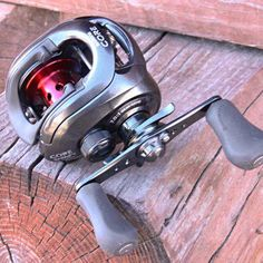 22 Marvelous Shimano Reel Used Shimano Reel Twin Power 8000 Fishing Girls, Gone Fishing, Fishing Tackle, Bass Fishing, Fishing Quotes, Fishing Humor, Clinch Knot, Saltwater Reels, Shimano Reels