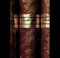 CIGARS - Harold Luxury for Men – Photo Blog - Just another WordPress site