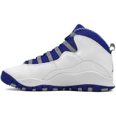 Air Jordan 10 Retro TXT Big Kids Basketball Sneaker ($240) found on Polyvore featuring shoes, jordans and sneakers #Sneakers All Nike Shoes, Shoes Jordans, Nike Free Shoes, Nike Air Jordans, Running Shoes Nike, Sneakers Nike, Retro Jordans, Jordan Shoes, Girls Basketball Shoes