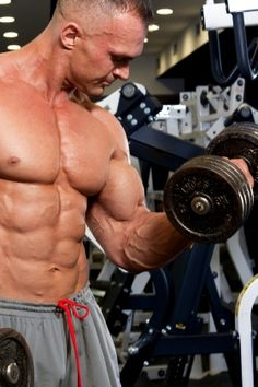 German Volume Training for Muscle Growth. Currently doing this and its crazy tough
