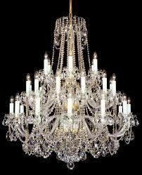 Resultado de imagen para chandelier