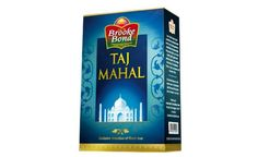 Rs 30 off on Brooke Bond Taj Mahal 500 gm pack worth Rs 230. Valid across all SRS Value Bazaar outlets.