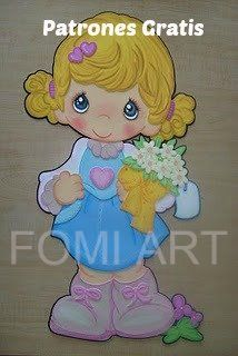 Precious Moments, Paper Crafts, Diy Crafts, Paper Piecing Patterns, Princess Peach, Smurfs, Scrapbook, In This Moment, Wallpaper