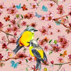 pintura rosas abstratas - Pesquisa Google
