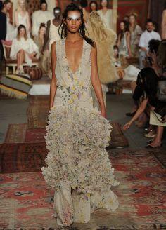 Fashion Friday: Houghton Bride SS 2016 | Hong Kong Wedding Blog