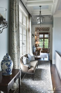Wadia-associates-architecture-interiors-architectural-details-neoclassical