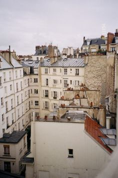Paris 3, Grand Paris, Paris Street, Paris France, Street View, Paris Rooftops, Rivers And Roads, Travel Aesthetic, Stockholm