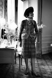Image result for photos of coco chanel
