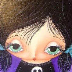 Megan K. Suarez Fine Art