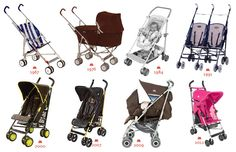Best Prams, Baby Transport, Vintage Pram, Prams And Pushchairs, My Memory, Baby Registry, Baby Products, Baby Gear, Old And New