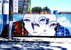 Nick Alive (2013) - São Paulo (Brazil)