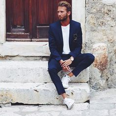 @dapperschannel Tag @locamenstyle on your pics for your chance to get featured Contact admin: @angelsoukos Follow: @Locavideoz Follow: @doctors_ig #fashion#swag#style#stylish#swagger#jacket#menshair#pants#shirt#instalifo#handsome#polo#dapper#guy#boy#man#model#tshirt#shoes#menswear#mensfashion#jeans#suit#menstyle#dapperman#dapperstyle#dapperlife#doctor#mensshoes by locamenstyle