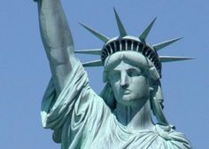 The question has been called. What does America stand for? Ours is a nation founded upon liberty, pluralism, religious freedom and basic, inalienable. Statue Of Liberty Inscription, You And Me Song, Nyc Blog, Let That Sink In, United We Stand, Our Lady, Online Art Gallery, New York City, America
