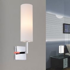 IKEA Wall Light - IKEA wall light are elements to take into account and are increasingly taking prominence at the time of design. Do not confuse the lamplight Home Lighting, Outdoor Lighting, Ikea Wall Lights, Bedroom Lamps, Master Bedroom, Bedside Lamp, Light Fittings, Light And Shadow, Wall Sconces