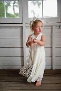 Tea Princess -- such adorable clothes for little girls