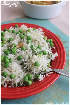lamb yakhni pulao | indian food | Pinterest | Lamb and Photos
