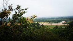 Suk river tubed #incredibleindia