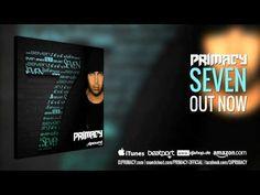Primacy - Seven (Original Mix) (Official Video) Itunes, The Originals, Amazon, Amazons, Riding Habit