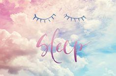 Can't Sleep? 7 Proven Tips to Get a Good Night's Sleep! Healthy Sleep, Cant Sleep, Sleep Deprivation, Good Night Sleep, Meditation, Neon Signs, Wellness, Patterns, Tips