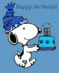 Image result for snoopy on a diet