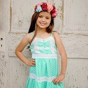 Take a look at the Heather Hill event on #zulily today!