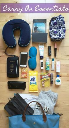 12 Hawaii packing lists, printouts and outfits to carry – travel outfit plane long flights Kuala Lampur, Travel Photography Tumblr, Packing Tips For Travel, Travel Hacks, Packing Lists, Travel Ideas, Travel Advice, Packing Hacks, Vacation Packing